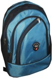 Apnav BA 8 L Big Backpack (Blue)