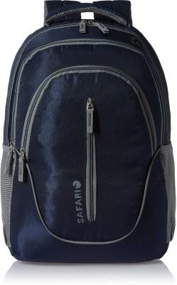 Safari Boing 25 L Laptop Backpack