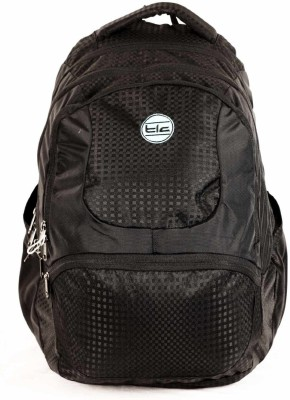 TLC Terminal 15 35 L Backpack