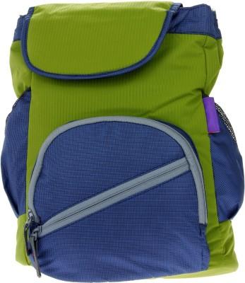 JG Shoppe Neo M6 20 L Medium Backpack