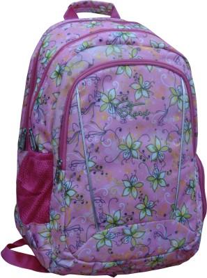 Starx FSB-19 Backpack