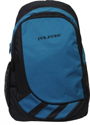 Philippine Sydney 35 L Backpack