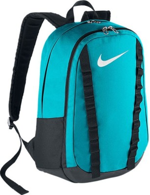 f36ff06e35 Buy Nike Brasilia 7XL Unisex 25 L Backpack at best price in India - BagsCart