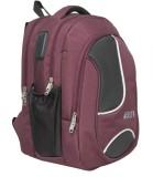 Nerita Purple 1097 12 L Medium Backpack ...