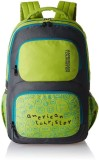 American Tourister AT-Hoola 04 Lime 25 L...