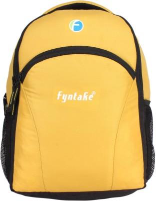 Fyntake Fyntake ERAM1261 AA-BAG 22 L Backpack