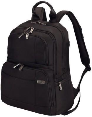 Victorinox Big Ben 17,, Laptop 19 L Backpack