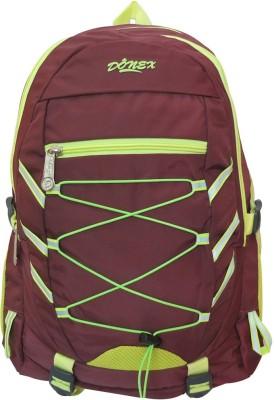 Donex 735 24 L Backpack