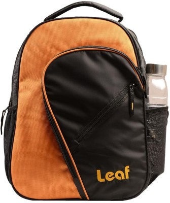 LEAF Tork 2.5 L Medium Backpack
