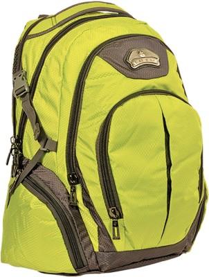 Fabion 1370 Honey Comb Jacquard 40 L Large Backpack