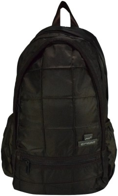 Cropp HS5354coffee 20 L Backpack