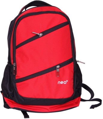 Neo Sigma 27 L Backpack