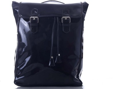 Via Harp panama techno 12 L Laptop Backpack