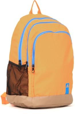 Adidas ST BP-2B Backpack