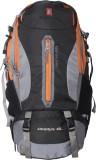 Black Ice 9003 45 L Backpack (Black)