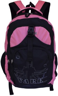 Yark Waterproof 21.5 L Backpack