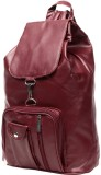 Gioviale Outing 2.5 L Small Backpack (Ma...