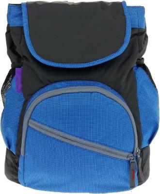 JG Shoppe Neo M2 20 L Medium Backpack