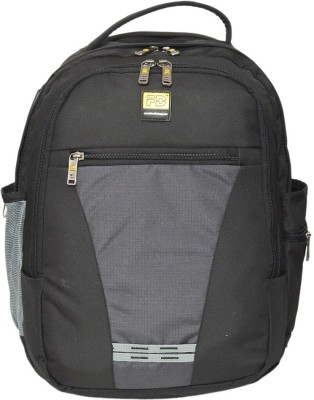 FDFASHION FDBP31 30 L Backpack