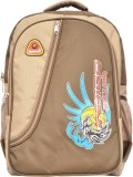 Rr Rainbow Indigo 30 L Backpack (Green, ...