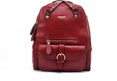 Diana Korr Matilda 6 L Backpack