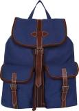 Anekaant Classic 13.6 L Backpack (Blue)