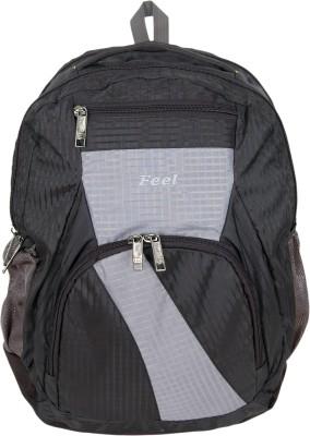 Feel 2146_Grey 31 L Backpack