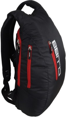 Clubb Canter 10 L Backpack