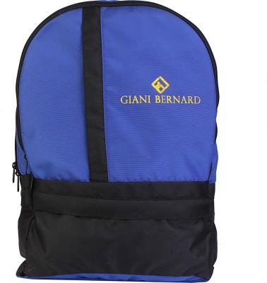 Giani Bernard Waterproof School Bag