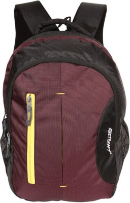 0e1d993ac75b Justcraft Backpacks Price List in India 19 March 2019