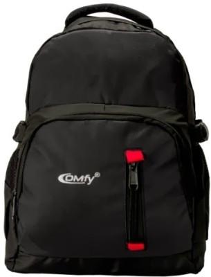 Comfy KI.01 Backpack