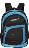 Justcraft Tango Plan 30 L Backpack (Blac...