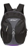 Justcraft Elite 20 L Laptop Backpack (Gr...