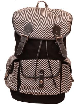 Moac BP033 medium Backpack
