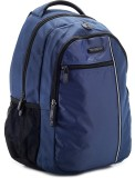 Samsonite Wander SPL Laptop Backpack (Bl...
