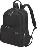 Victorinox Big Ben 17 19 L Backpack (Bla...