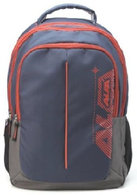 Vip Alfa Punto 205 L Backpack