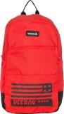Reebok Graphic Jun BP 30 L Backpack (Red...