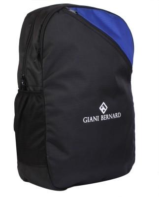 Giani Bernard GB-9A 10 L Backpack