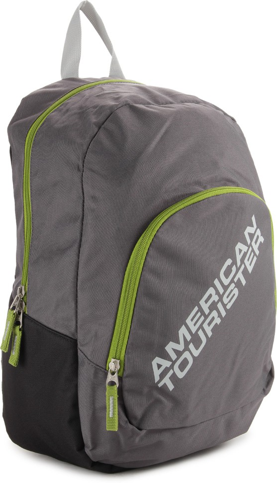 Flipkart - Backpacks, Wallets & more Zwart, Levi's...