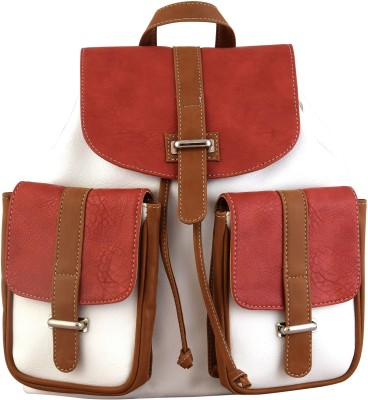 Lychee Bags Kelly 1 L Medium Backpack