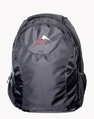 Rococo Hogger 2.5 L Medium Laptop Backpack