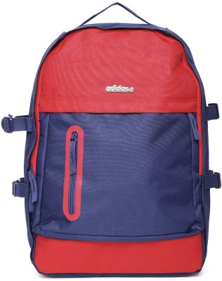 Adidas Neo ST 2.5 L Backpack