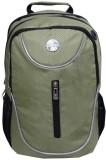 Cosmus Glaxy Menhdi 33 L Medium Backpack...