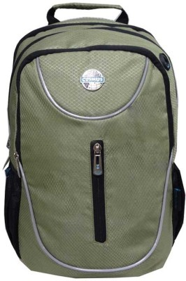 Cosmus Glaxy Menhdi 33 L Medium Backpack