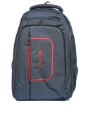 Supasac BW1312 32 L Backpack (Multicolor...