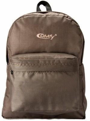 Comfy C.17 Backpack
