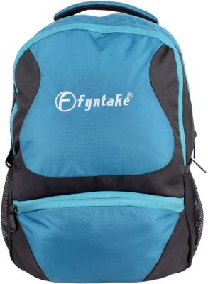 Fyntake Fyntake ERAM1190 O-BAG 25 L Backpack