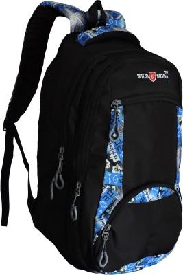 WILDMODA WMCB0036 30 L Backpack