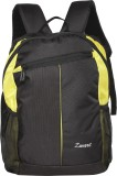 Zwart Easipac 25l Laptop Backpack 22 L M...